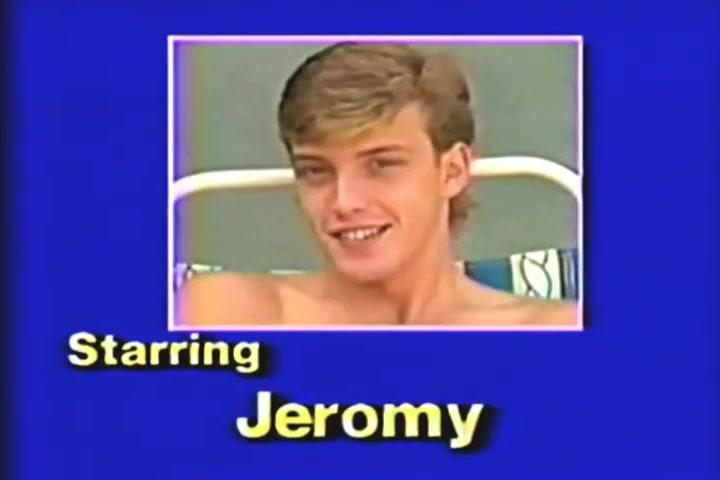 Swim Meat 2 (1989) veteran porn sex ass ass