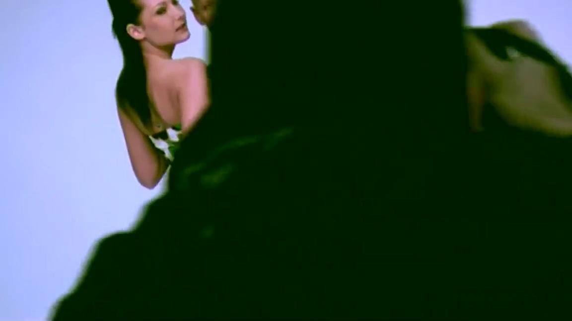 PINKO HD Threesome in Italian dominican republic naked women
