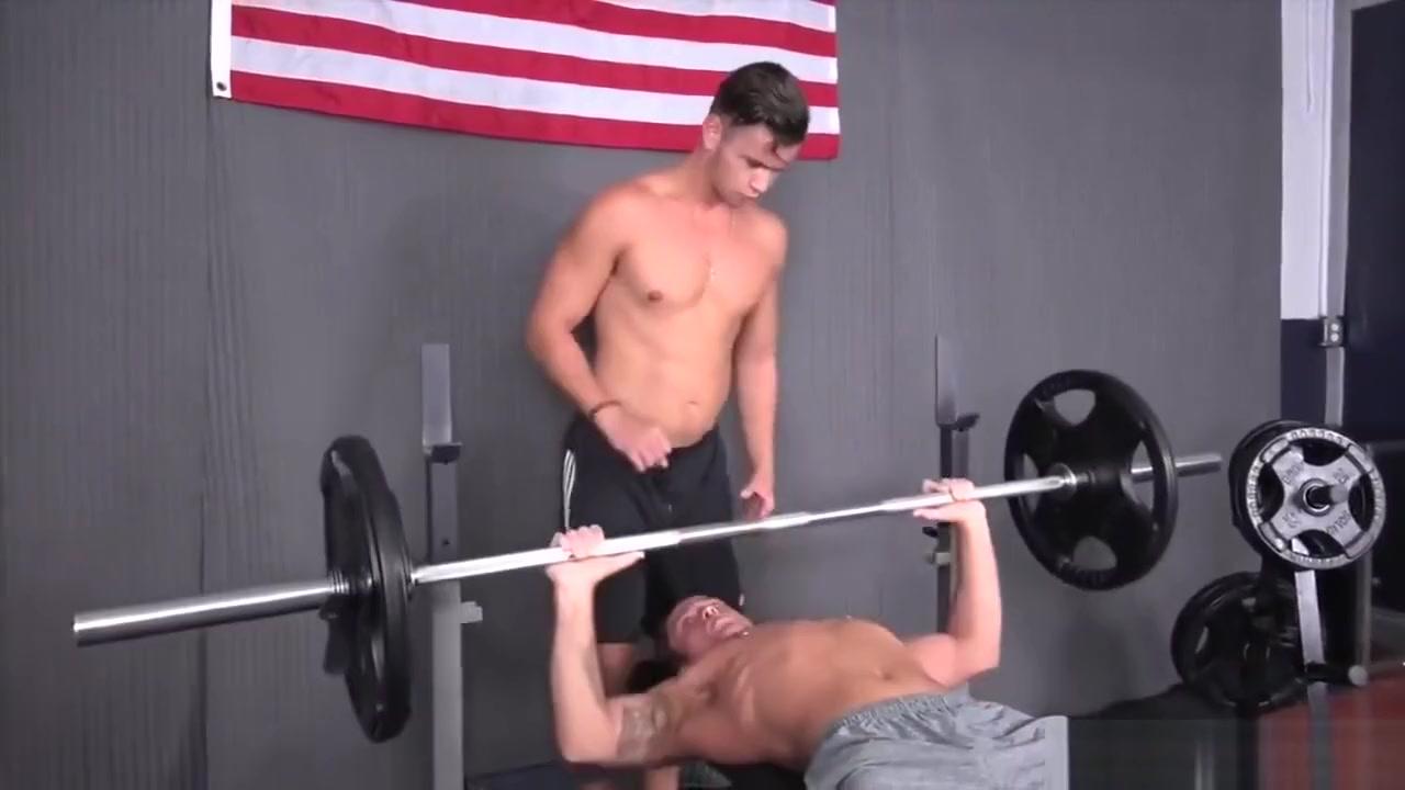 Workout fuck Milf italian blowjob cock and interracial