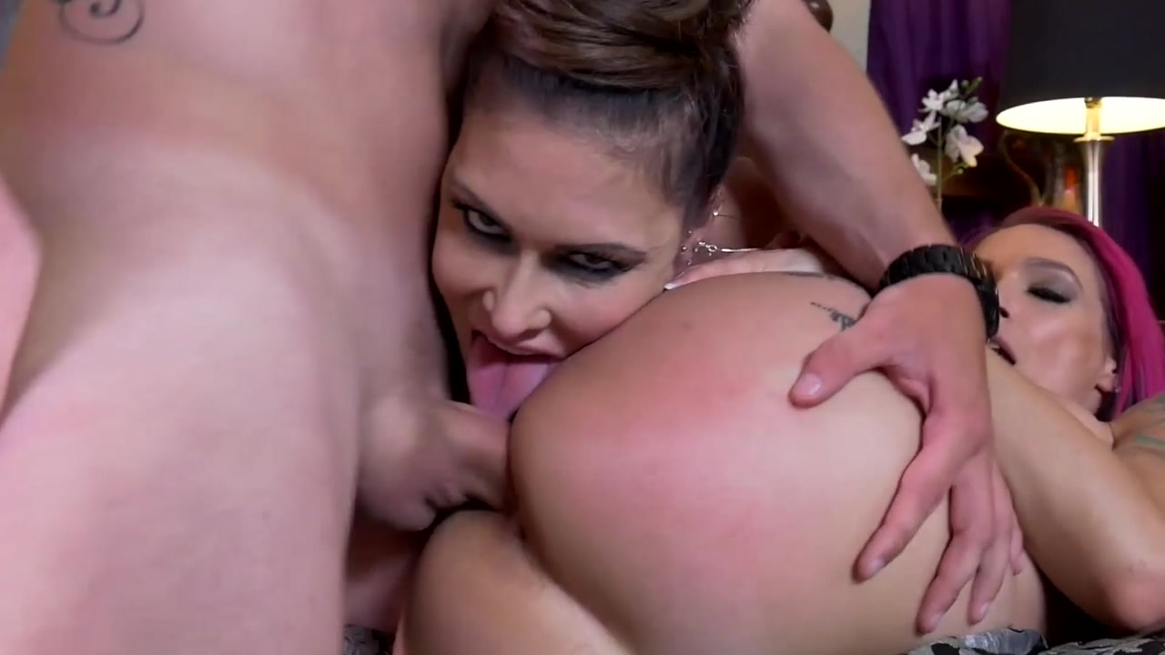 Jessica Jaymes Happy 4th - JessicaJaymesXXX Pictures of ebony boobs