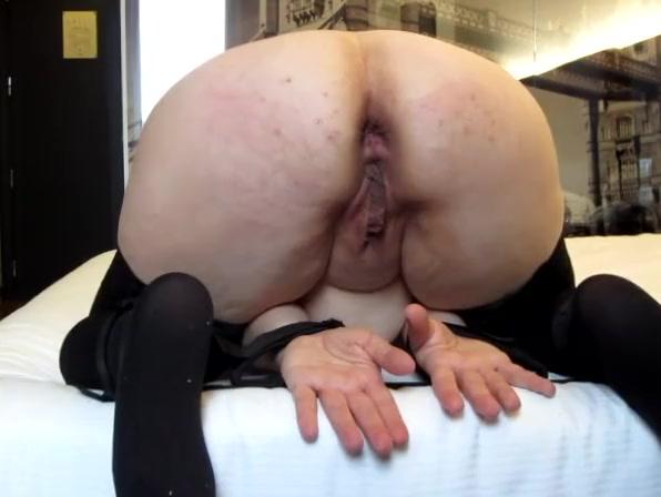 Session 23: ten hard strokes on ass Game of thrones full sex scene