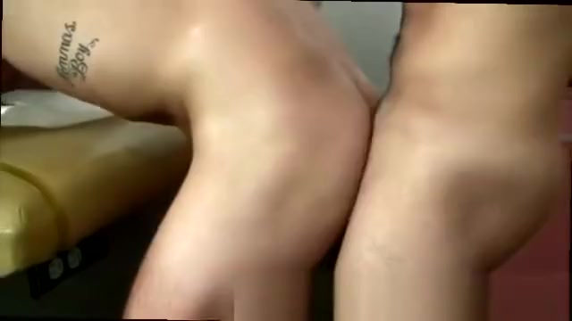 Gay boy doctor fuck and physical exams voyeur Today was one busy day for Carmella decesare blowjob