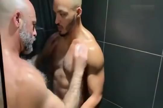 Hottest porn clip homo Muscle newest like in your dreams screamed at my mom