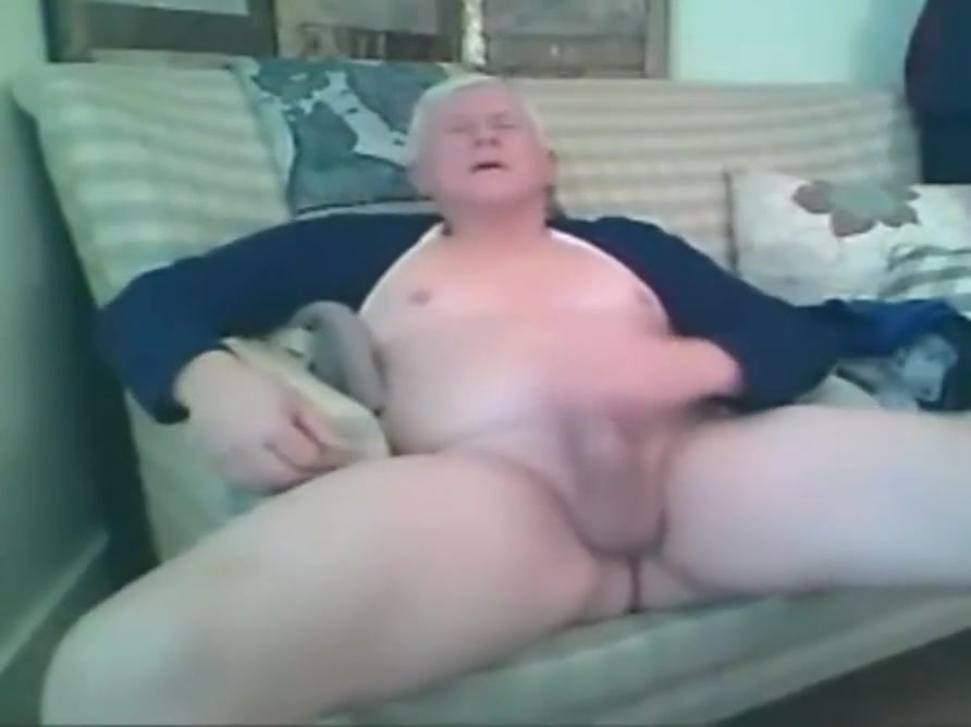 grandpa cum on cam Laws on dating a minor in california