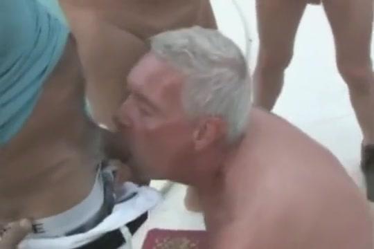 ich liebe rentner Sex pics of spanish girls