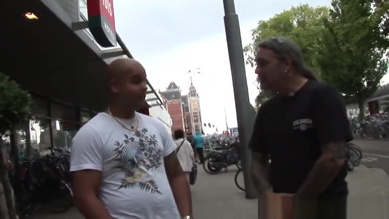 Pretty amsterdam whore rides tourists cock Small tits and ass tumblr