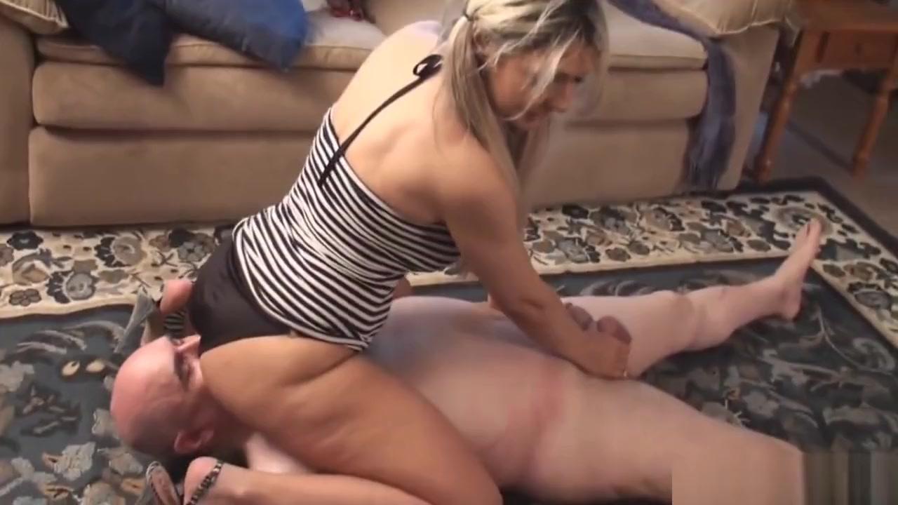 bbw facesitting smothering gangbanged mature porn tubes