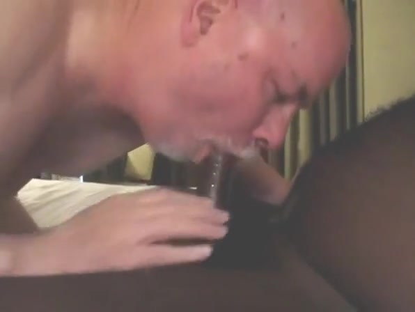 Having His Cake And Eating It Too. AND His Cock. how to fuck my man
