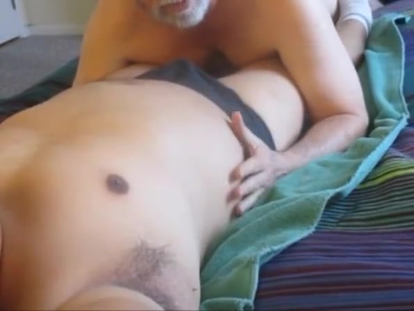 Deep Throat, Face Fucking From Gym Buddy GymBuddy. good sex positions with bigger girls