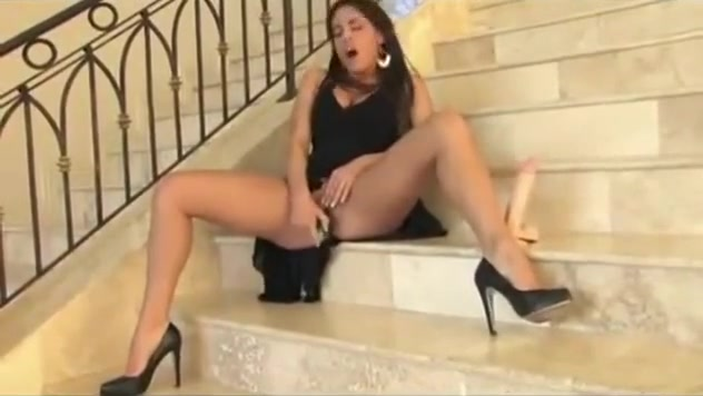 Solo orgasm copilation turkish porn video free
