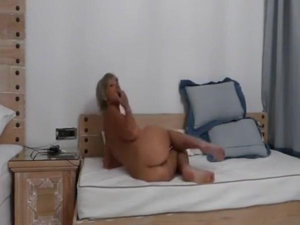 Sabrina avaleuse numero 1 Sex nude of kushboo