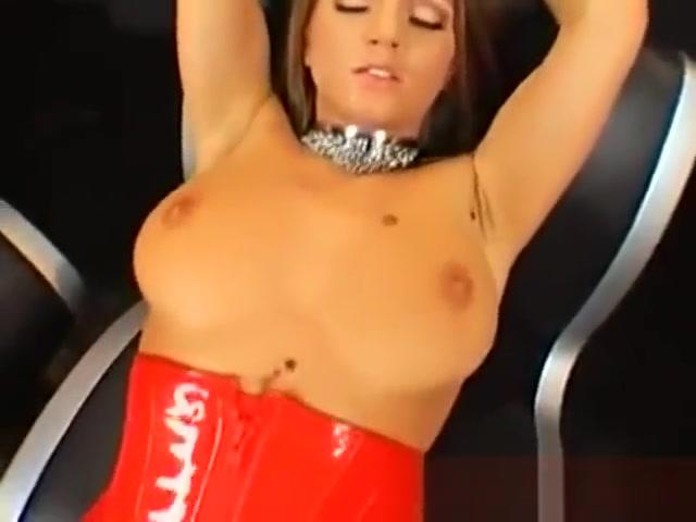 Latina daughter fucked hard sensual rimming and deep ass licking videos porndig 4