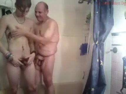 Deshadeux - Gollum Pt2 Blonde with big tits anal
