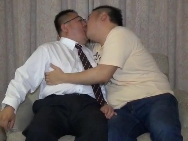 JP chubby baer Dimuth karunaratne wife sexual dysfunction