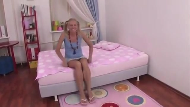 Anal only Birth Control Free lonely wives in Moldova