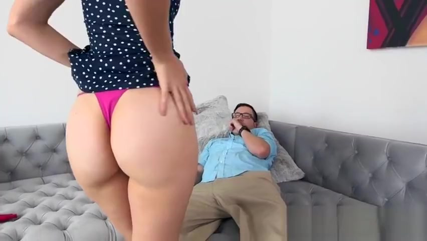 Colorful Julia Ann Having Threesome Sex With Neighbor top streaming video free xxxx