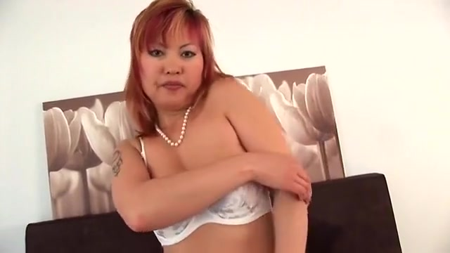 YouPorn - asian-milf-mackenzie fit black women nude