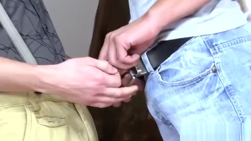 Big dick twink anal sex with cumshot Titties big nipples porn