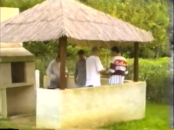 German Vintage Boys Bangladesh Porn Video