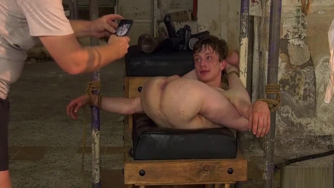 cute boy ass dildo katie morgan anal movies