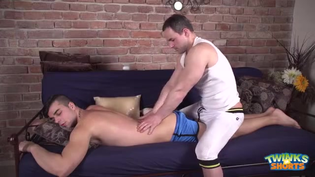 Joshua and Joel Vargas - TwinksinShorts kimberly holland naked video