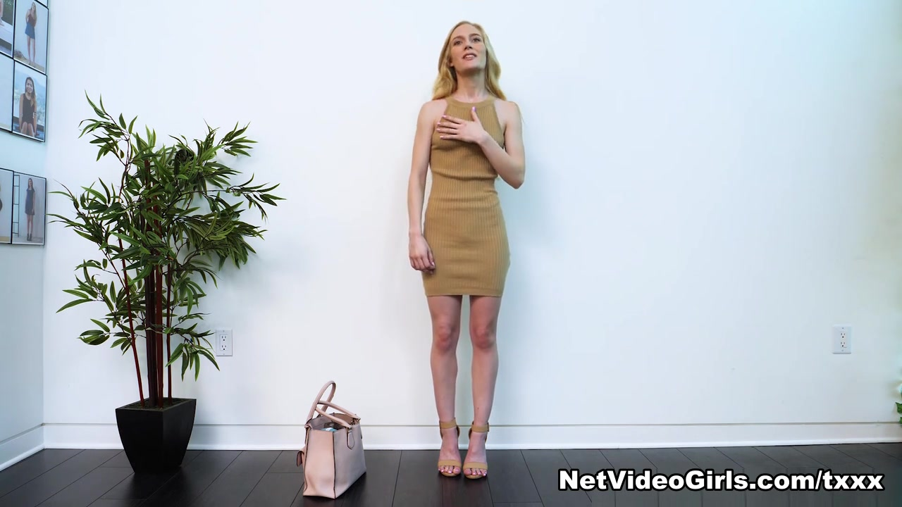 Emma - NetVideoGirls asian deep dish orgy