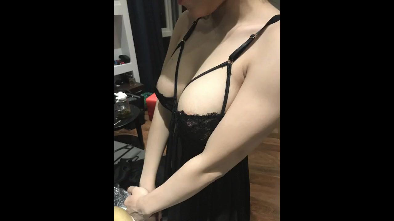 Crazy porn scene Blowjob new like in your dreams Girl next door dating