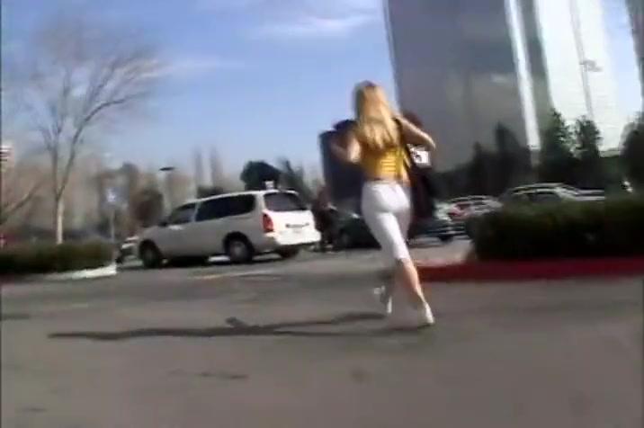Busty Asian Fucks Her Big Dicked Car Driver Gin soho