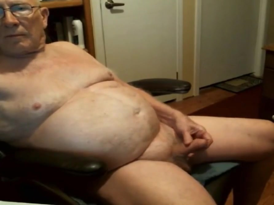 grandpa cum on webcam real girls really peeing videos
