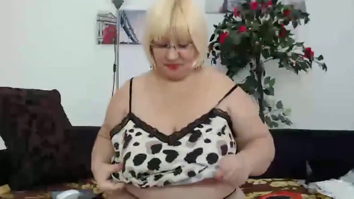 Online video chat with LoretteLean! d53