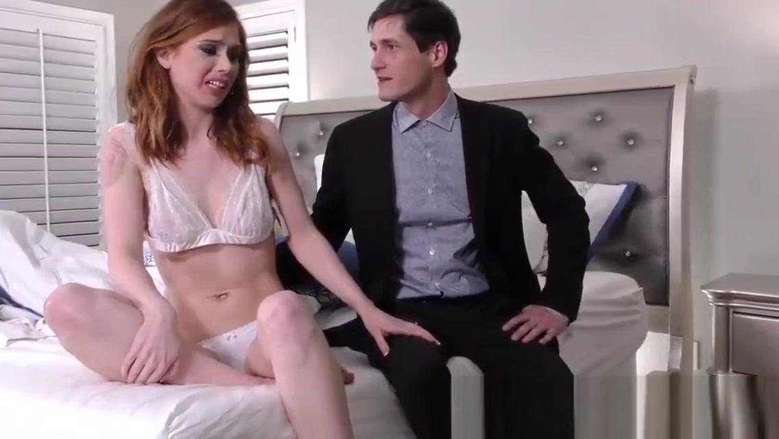 Mistress duckolder gets spermed by bbcs