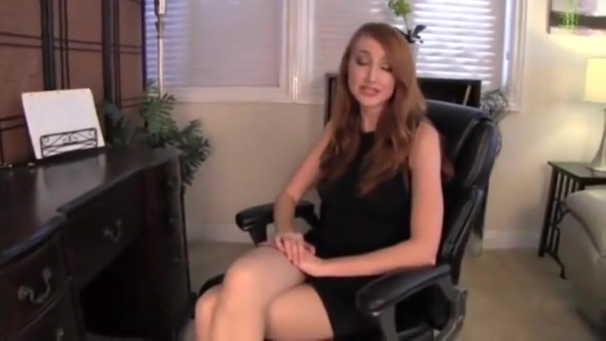 Kendra James feet in nylons Naged girls