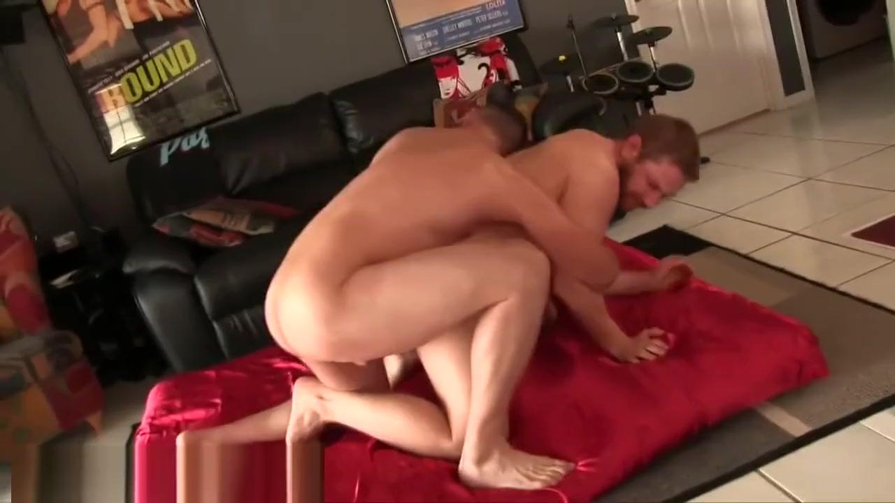 Nude Men Wrestling: ! Bus latina tits