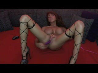 Kaity Pussy Lips Porn Videos
