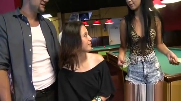Every Real Pussy Gap Needs To Feel Soothing Sturdy Wang Pegging young