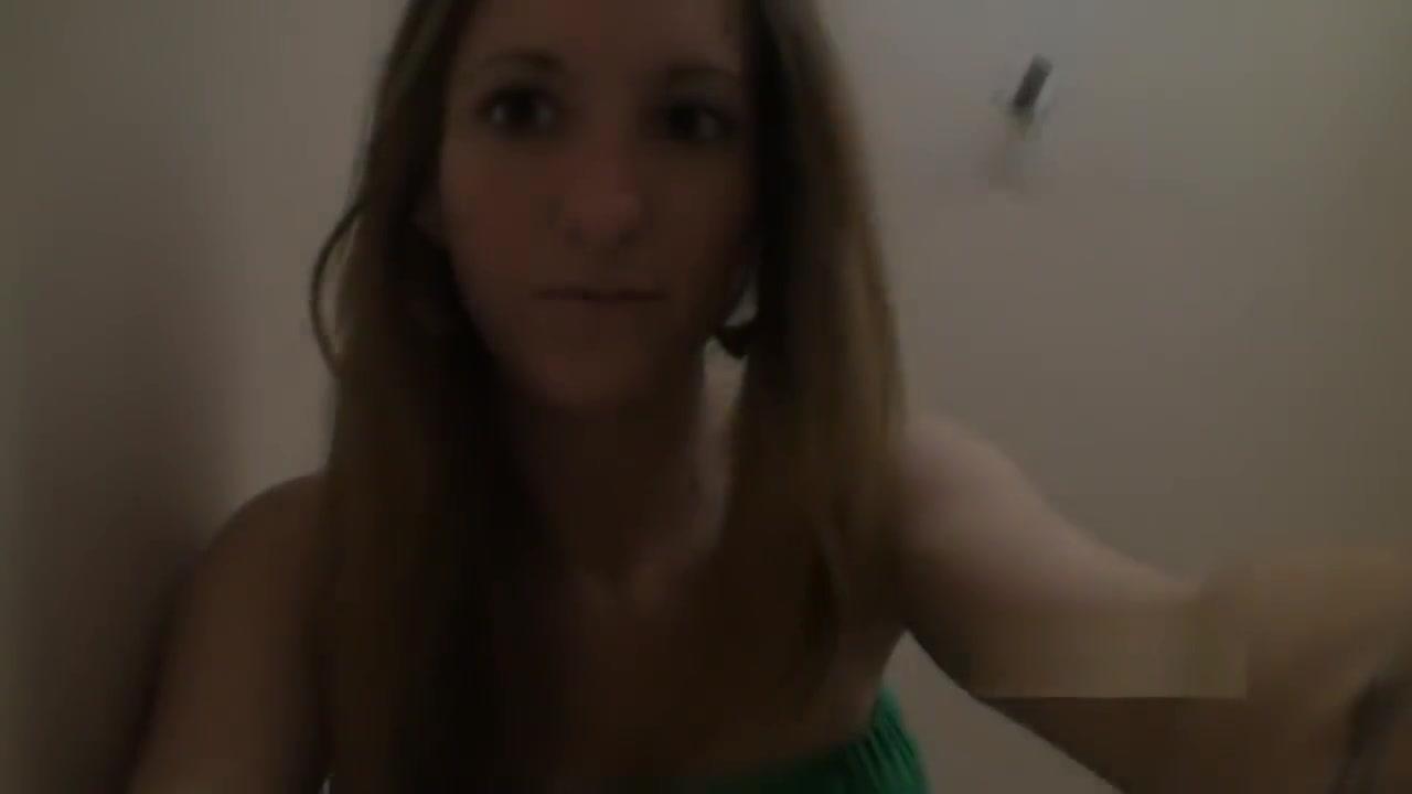 Big Tit Dressing Room Public Squirt Samantha Sd