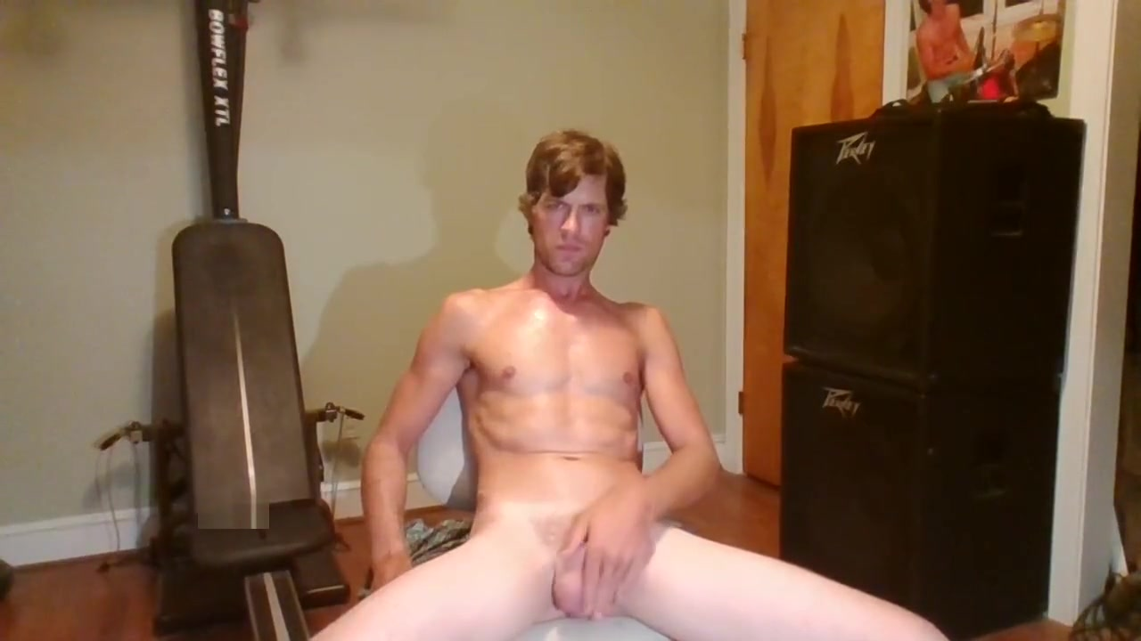 hot gay guy having fun jaime pressley sex scenes