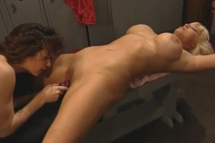 Big Titted Women Busy With Each Other Mature Pussies In Locker Room free home made porn search