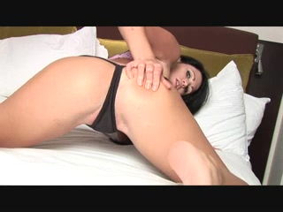 JOI 4 Misty butt