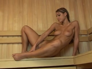 Melissa Mendiny masturbating in sauna Just looking for someone real in Jalal Abad