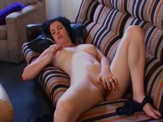 gal overhears sister fucking in next room and masturbates Hailey leigh pink top