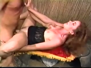 Chloe Nicole - Spellbinders (1998) Top rated dating sites for professionals