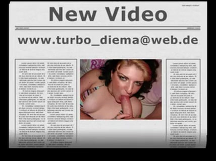 Sperma Action 03 tumblr nude beach teens