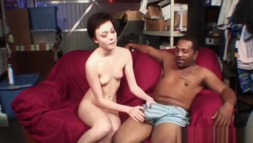 Cock bigger than her forearm goes in to the balls My ex wife is hookup a married man