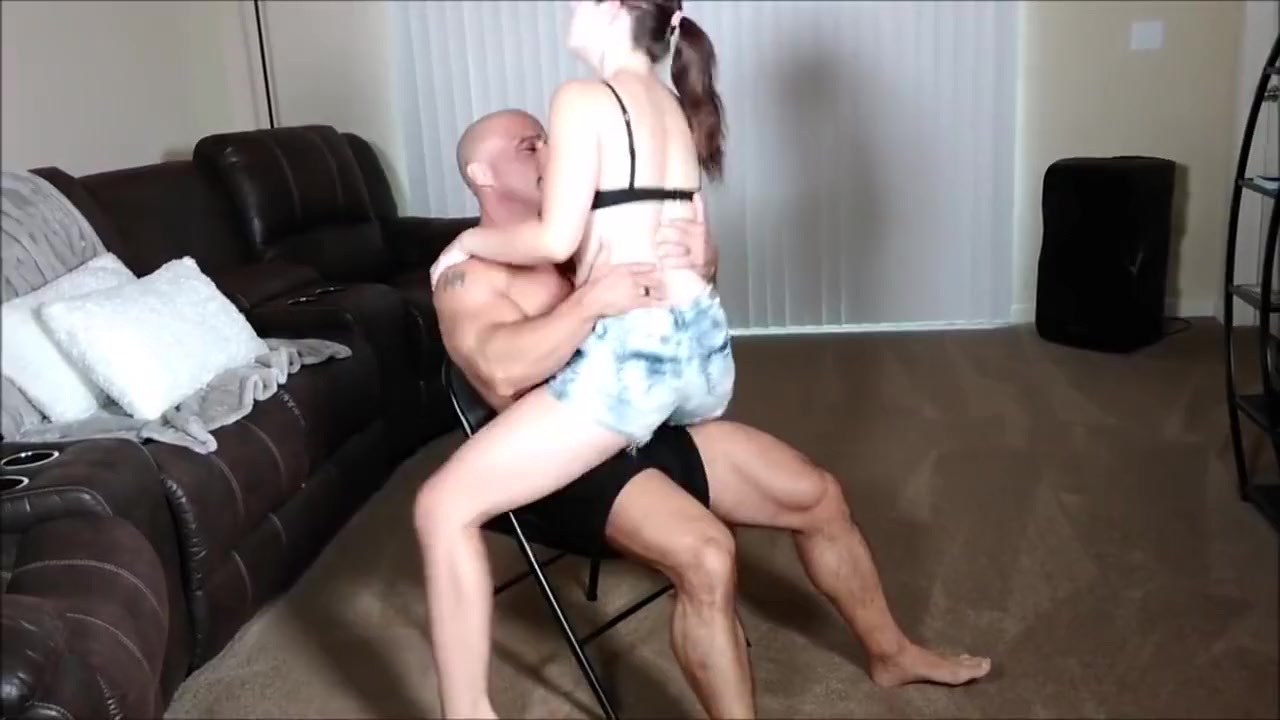 Anastasia Rose grinds my cock katrina halili blowjob pics