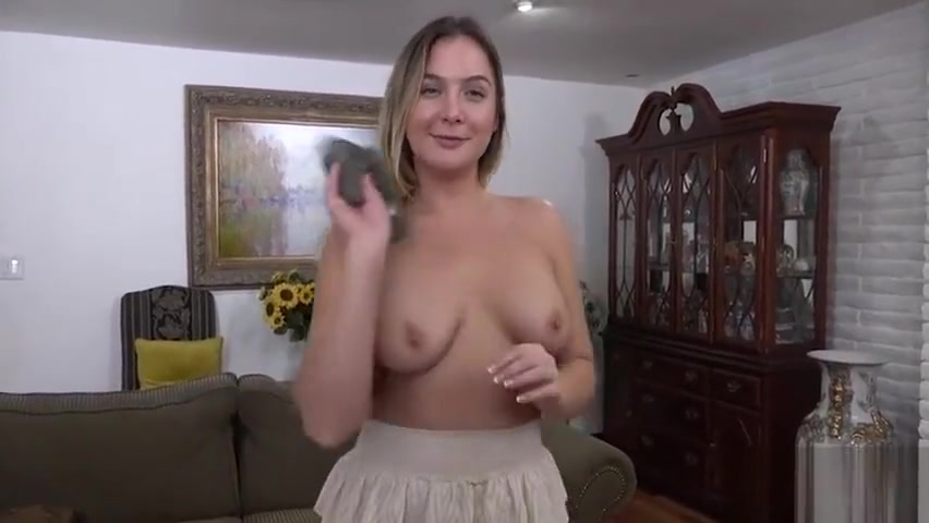 Bisexual Slutsister- Blair Williams Big booty bitches with huge tits making out gif