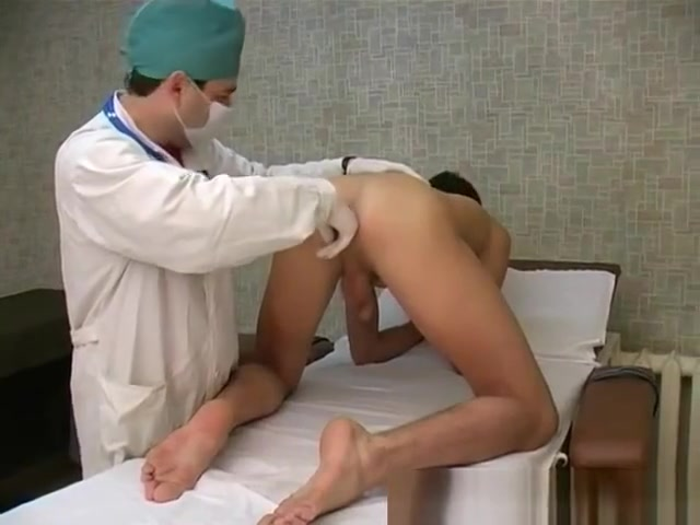 Eastern Europe Physical Exam strip tease movie clips