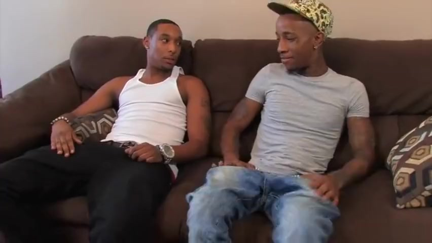 TaetheDoug & Extasy Baby Joyce Great Amateur Home Made Vid Scn 1