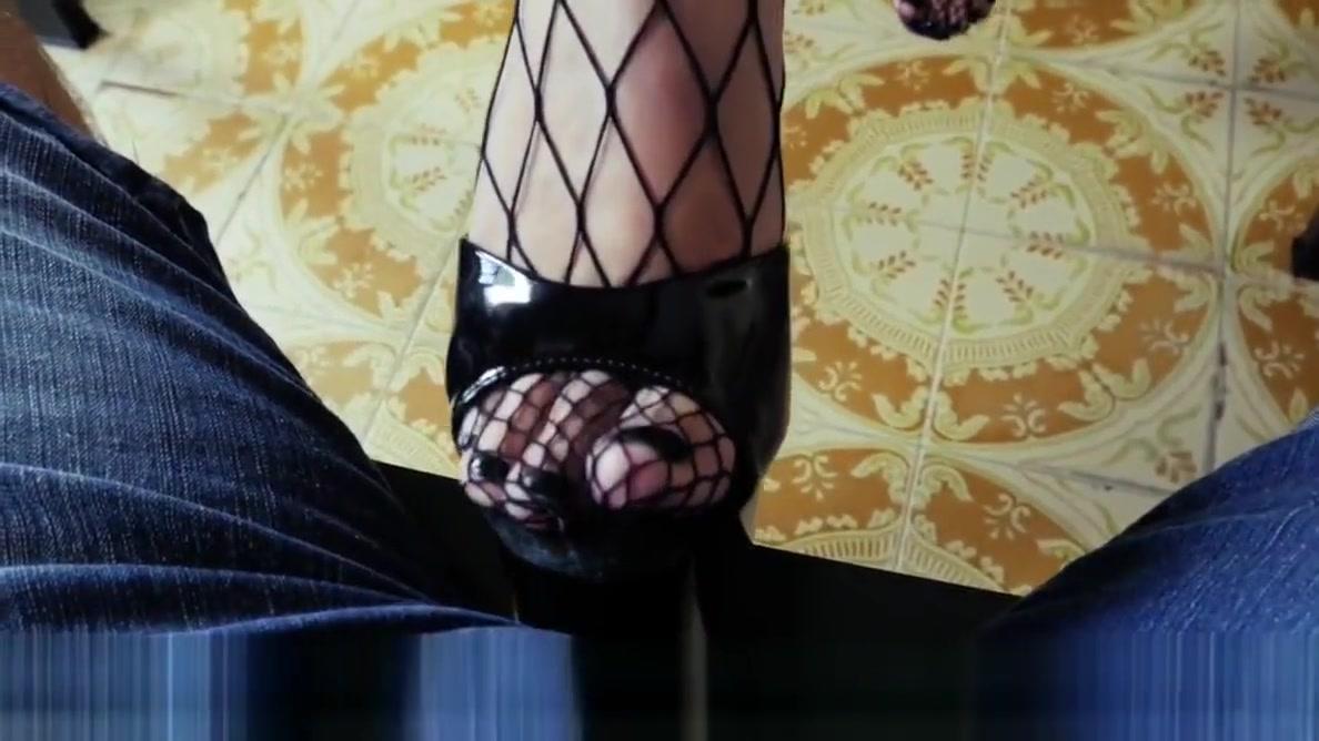 Valentina Bianco - POV Beautiful Blowjob