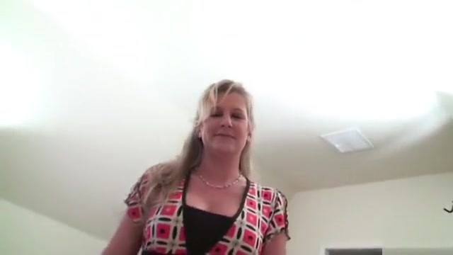 Oral Amber workin it out guys masterbating hidden camera